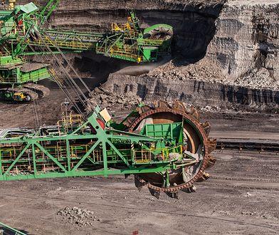 Śląsk. Apelacja w jednym z najtragiczniejszych wypadków w górnictwie