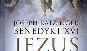 Jezus z Nazaretu cz. I. Od chrztu w Jordanie do przemienienia
