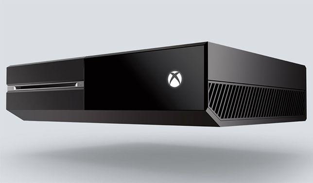 Testy Windows 10 na Xbox One od września