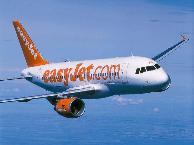 Bilety lotnicze wyszukujemy mobilnie, kupujemy stacjonarnie