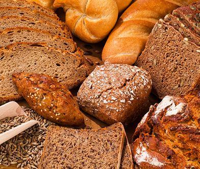 Kromka chleba jest ważnym składnikiem naszej diety, dlatego warto mieć świadomość, co oferuje konkretny rodzaj chleba.