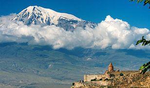 11 kobiet zdobyło Ararat