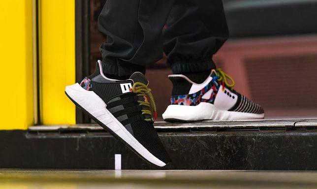 Adidas rozpoczął współpracę z zarządem komunikacji miejskiej w Berlinie