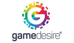 Kody od GameDesire z okazji Dnia Uśmiechu