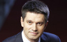 Wiceminister finansów Jacek Kapica bez zarzutów. Dzięki Prokuraturze Generalnej?