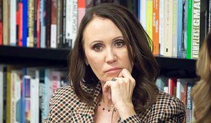 Zapadł wyrok ws. aborcji. Anna Nowak-Ibisz nie przebiera w słowach