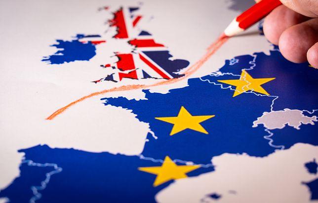 Brexit: Unia Europejska jest gotowa na brexit bez względu na wynik głosowania. Co to oznacza dla Wielkiej Brytanii?