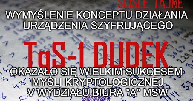 źródło: (http://www.zawszeczujni.pl)