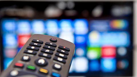 Nowa odsłona Chromecasta zrobi z każdego telewizora prawdziwe SmartTV