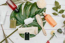 Garbniki roślinne – właściwości i działanie, zastosowanie w kosmetyce