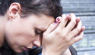 – Proces wychodzenia z narkomanii jest bardzo trudny - tłumaczy psycholog.