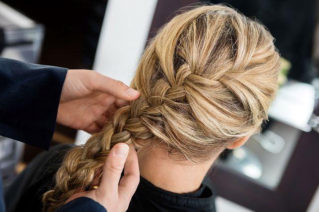 Warkocze to fryzury trwałe i estetyczne