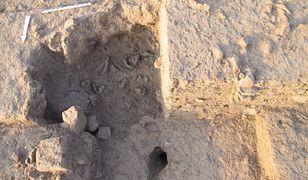 Odkrycie w Izraelu. Praktykę celowego kremowania rozpoczęto już 9 tysięcy lat temu