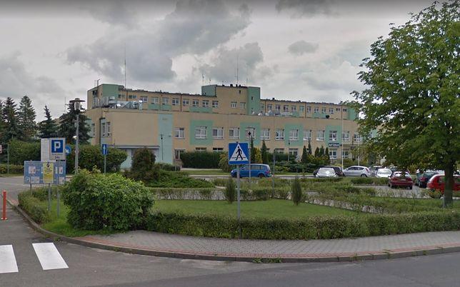 Pleszewskie Centrum Medyczne.