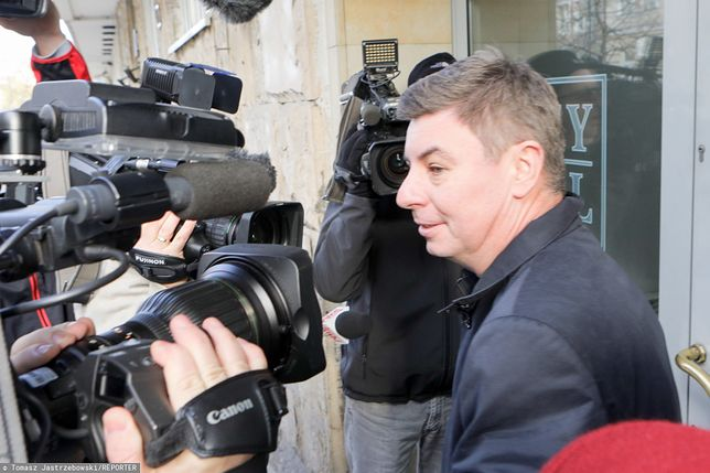 Jan Grabiec (PO).