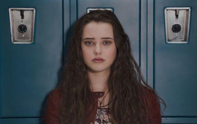 """""""13 powodów"""": Netflix usuwa kontrowersyjną scenę. Po 2 latach"""