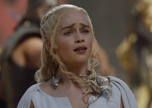 """Rekordowa liczba nielegalnych pobrań siódmego sezonu """"Gry o tron"""". Te liczby was zaskoczą"""