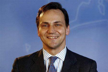 Szef MSZ zakazał ambasadorom kontaktów z Kobylańskim