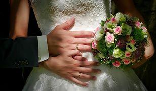 Wkrótce plan ws. organizacji wesel? Jest głos z Ministerstwa Zdrowia