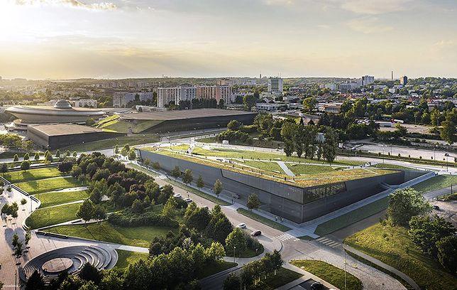 Katowice. Mieszkańcy chętnie sięgają po Katowicką Kartę Mieszkańca.