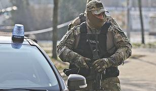 Pogrzeb Pawła Adamowicza pod specjalnym nadzorem. Ekspert wyjaśnia