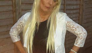 Transpłciowy taksówkarz z Hull, który wygrał na loterii fortunę, chce by nakręcono o jego życiu film.