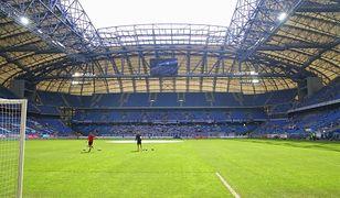 Wszystkie usterki na stadionie mają zostać usunięte do 31 sierpnia 2015 r.