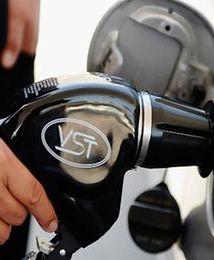 PIPP: rząd nie wygra z szarą strefą w handlu paliwami