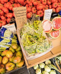 Ceny owoców rosną. Jabłka droższe o 130 proc.