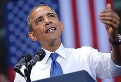 Obama ma znakomitych kandydatów na szefa Fed