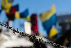 Ukraina podpisała gospodarczą część umowy stowarzyszeniowej z UE