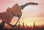 PKN Orlen o cenach paliw i rynku paliwowym w 2012 r.