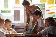 Rząd chce oszczędzać na systemie edukacji?