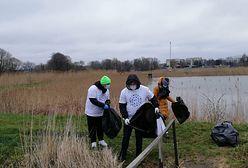 Czysta woda, czyste środowisko - Światowy Dzień Ziemi w praktyce polskich przedsiębiorstw