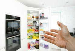 Polacy rzucili się na pralki i lodówki. Kupujemy je głównie w internecie