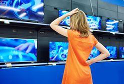 W Polsce znowu zmieni się system odbioru naziemnej TV. Sprawdź, czy musisz kupić nowy telewizor