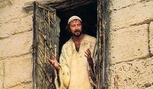 """""""Żywot Briana"""": bluźnierczy film, który zjednoczył chrześcijan… w protestach"""
