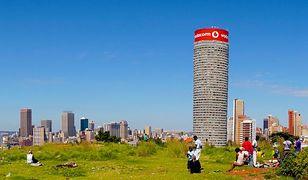 Najciekawsze opuszczone wieżowce na świecie