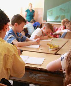 Gdańsk. W szkole zaginęły dzieciom pieniądze na wycieczkę, księgowa podejrzaną