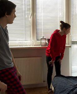 W serialu TVN-u naśmiewają się z choroby Alzheimera? Sprawdziliśmy, czy widzowie słusznie są oburzeni
