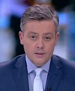 Michał Cholewiński: kim jest dziennikarz, który podpadł Kurskiemu?