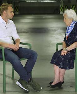 O Auschwitz na Youtube. 7 metrów pod ziemią powstaje program, który pokochali internauci