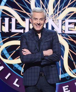 """Teleturnieje i reality-show na dziś – """"Milionerzy"""", """"Big Brother"""", """"Gotowi do gotowania. Start!"""" [05.11.2019]"""