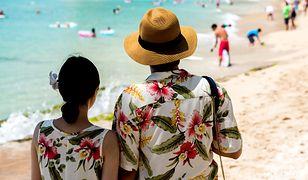 Znajdź wakacje dla siebie w odpowiedniej cenie