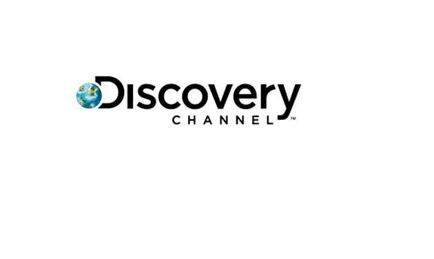 """""""Unchained Reaction"""": Nowy program """"Pogromców mitów"""" latem na Discovery Channel"""