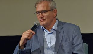 Centrum Kultury Filmowej im. Andrzeja Wajdy. Wiemy, kto będzie jego dyrektorem