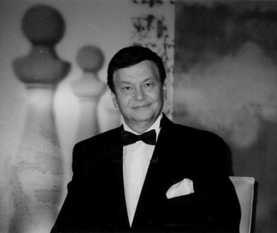 Pogrzeb Bogusława Kaczyńskiego w czwartek w Warszawie