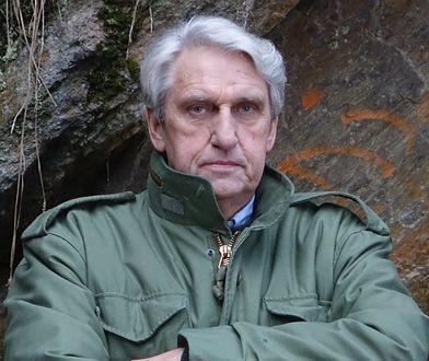 Bogusław Wołoszański: Powstanie Warszawskie to największa tragedia polskich dziejów