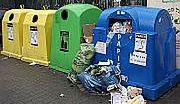 Latem za śmieci możemy zapłacić dwa razy