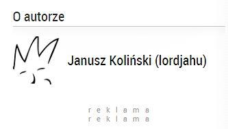 Dla fanóF i Fanek :]
